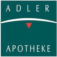 Adler Apotheke Straelen