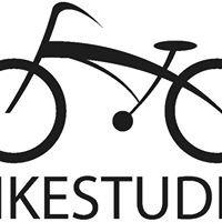 Bikestudio Kraków
