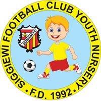 Siggiewi Football Youth Nursery
