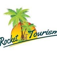 Rocket Tourism