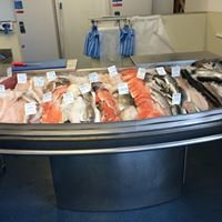 Egan's Ocean Fresh Fish Skerries and Tolka Valley Road