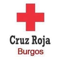 Cruz Roja Española Burgos