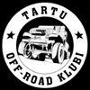 Tartu Off-Road Klubi