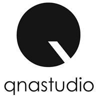 QNA Studio
