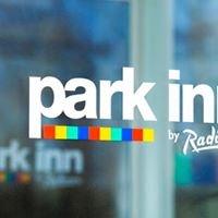 Park Inn by Radisson - Doncaster