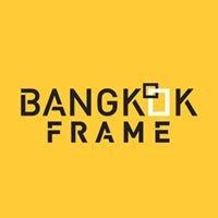Bangkok Frame