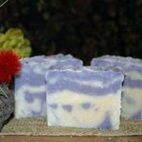 Handcrafted Palm-Free Soaps and Homemade Fudge
