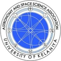 Astronomy and Space Science Association of University of Kelaniya