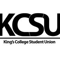 King's College Student Union (KCSU)