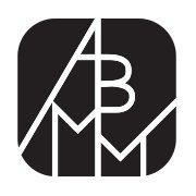 ABMM Financial