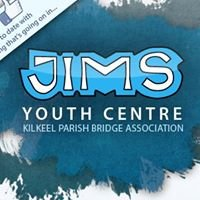 JIMS Youth Centre