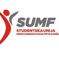 Studentska Unija Medicinskog Fakulteta