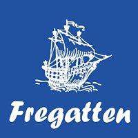 Fregatten Pub & Restaurang / Malmö