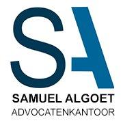 Advocatenkantoor Samuel Algoet