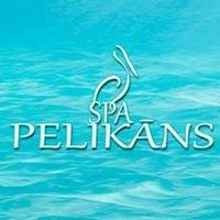 SPA Pelikāns
