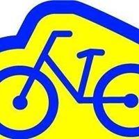Flanders Bikes