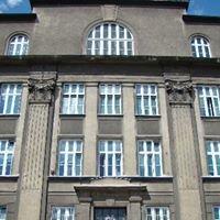 VIII Liceum Ogólnokształcące w Poznaniu
