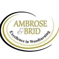 Ambrose and Brid