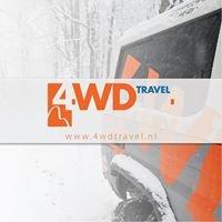 4WDTravel.nl