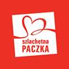 Szlachetna Paczka Krzeszowice