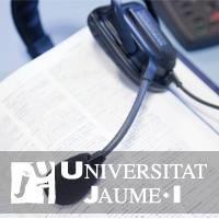 Máster Universitario en Investigación en Traducción e Interpretación - MITI