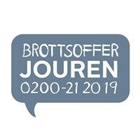 Brottsofferjouren Sverige