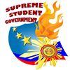 NFHS Supreme Student Government