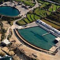 Malta Film Studios