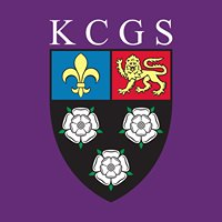 King's College Graduate Society - KCGS