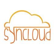 Syncloud - klub za mlade