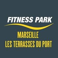 Fitness Park Terrasses du Port
