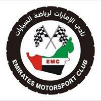 Emirates Motorsport Club