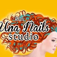 Una Nails Studio