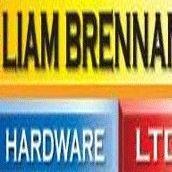 Liam Brennan Hardware