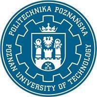 Centrum Języków i Komunikacji - Politechnika Poznańska