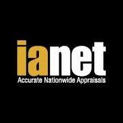 IAnet