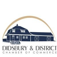 Didsbury & District Chamber of Commerce