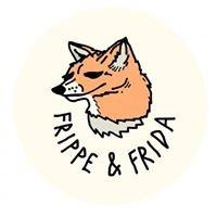 Frippe & Frida