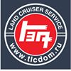 Land Cruiser Service - TLC Dom