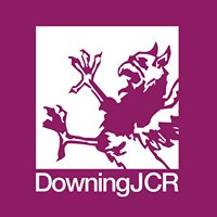 Downing College JCR