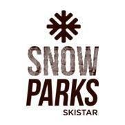 SkiStar Snow Parks Trysil
