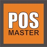 POSmaster