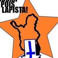 Lapin Luppo
