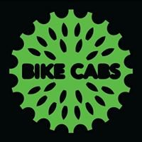 Melbourne Bike Cabs