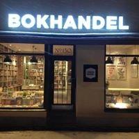 Aspuddens Bokhandel