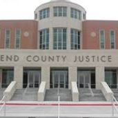 Fort Bend County Law Library, Richmond - FBCL