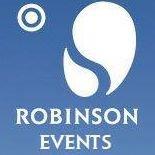 ROBINSON Events