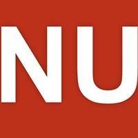 Universitaire Studentenraad Nijmegen - USR