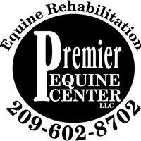 Premier Equine Center