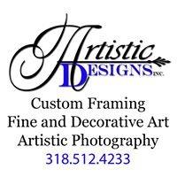 Artistic Designs, Inc